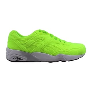 Buy Puma Men s Athletic Shoes Online at Overstock  0c93e97b7