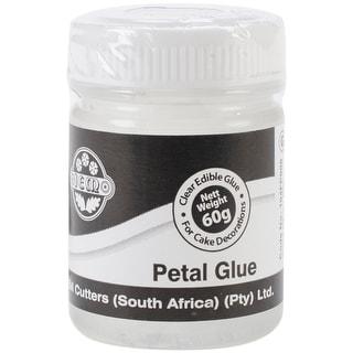 Petal Glue 60g-
