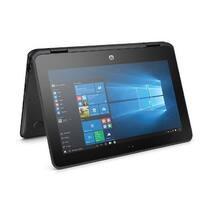 "HP ProBook x360 11.6"" LED Touchscreen Display Notebook w/ 4GB RAM 64GB SSD"