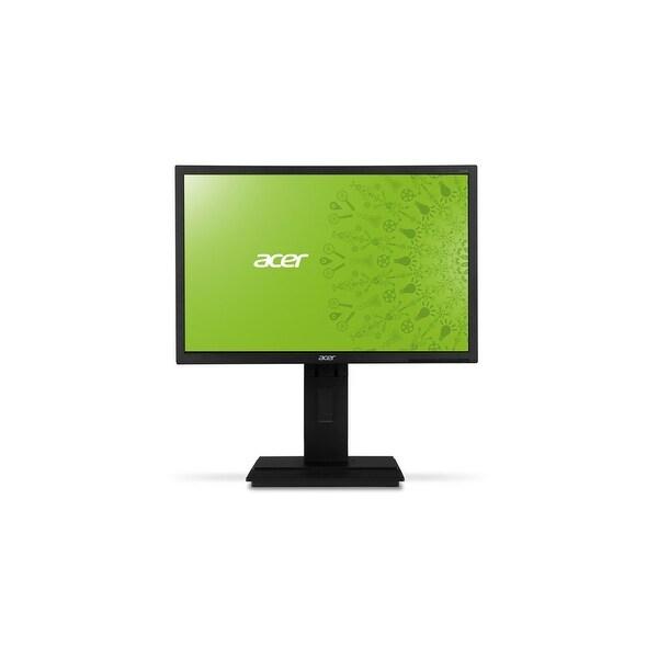 Acer B226WLYMDR LED Monitor