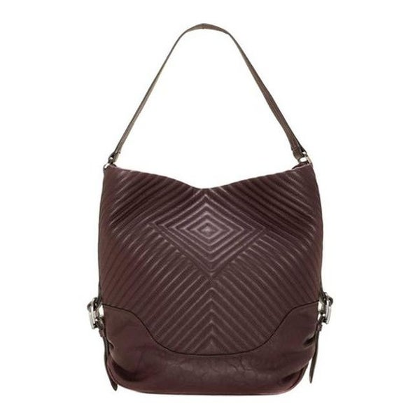 f338a02f1353 Shop Vince Camuto Women s Tave Hobo Bag Vamp Leather - US Women s ...