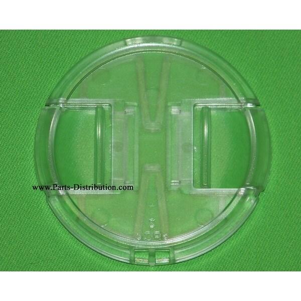 Epson Projector Lens Cap - EMP-TW680, EMP-TW400, EMP-TW620, EMP-TW800, EMP-TW550