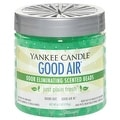 Yankee Candle Good Air Scent Jpf Beads - Thumbnail 0