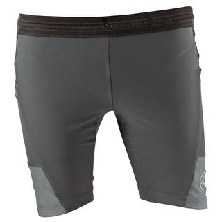 La Sportiva Women's Blaze Tight Shorts - M