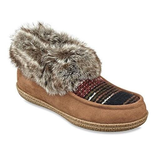 Indigo Rd. Women's Finley Boot