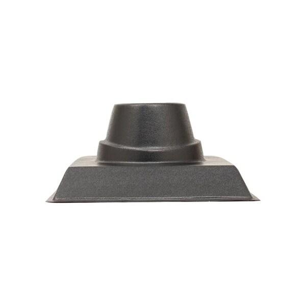 Twister Western Hat Stand Plastic Storage Display Black 0
