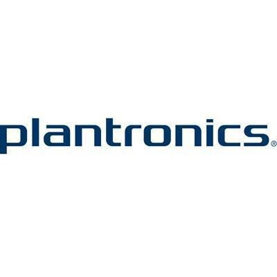 Plantronics - 70765-01 - Spare 10Ft Cable Assembly Coil