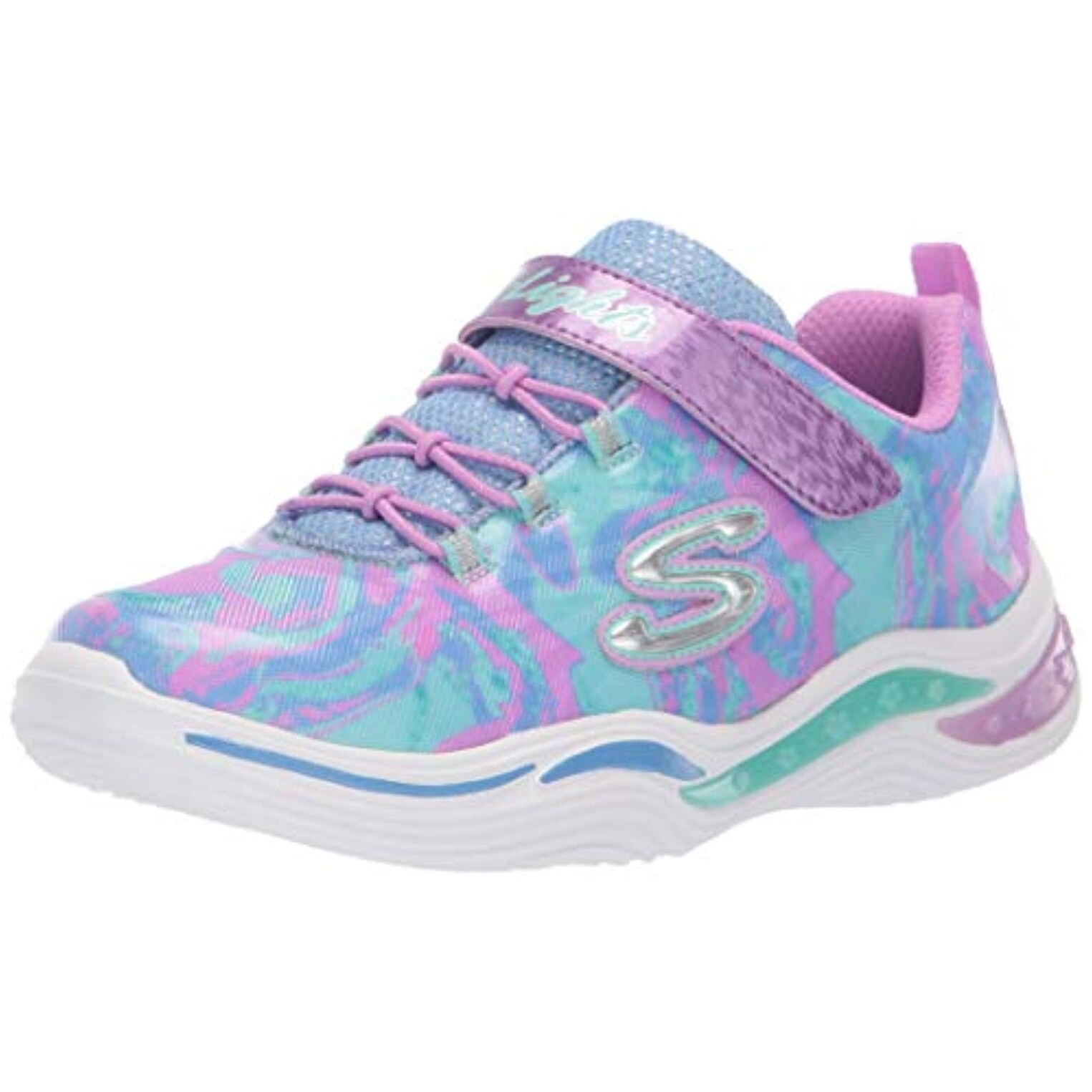Skechers Girls' Shoes | Find Great Shoes Deals Shopping at