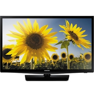 Samsung 28-inch Class H4500 4-Series LED Smart TV 28-inch LED Smart TV