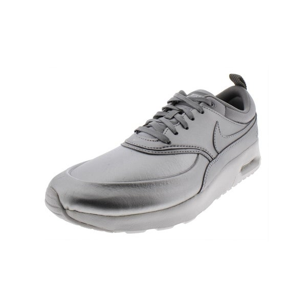 Nike Air Max Thea Ladies Trainers from Sports Direct at SHOP