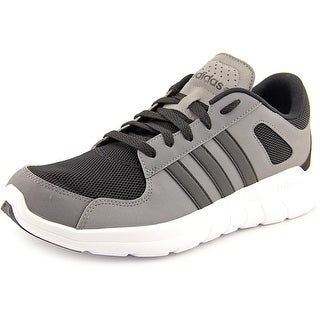 Adidas X Lite Women Round Toe Synthetic Sneakers