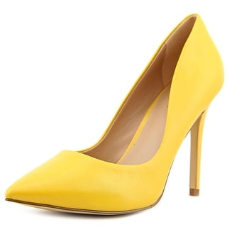 Yellow Heels - Shop The Best Deals For May 2017