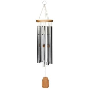 Woodstock Ode To Joy Windchime 26 1 2 Inch Long