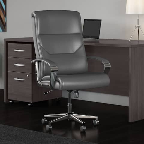 South Haven High Back Executive Chair by Bush Business Furniture