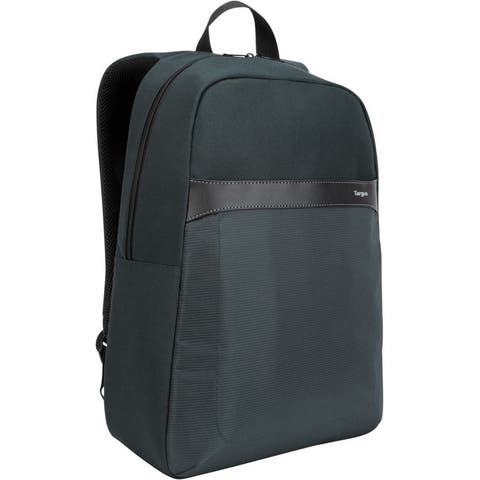Targus tsb96001gl 15.6 geolite backpack black