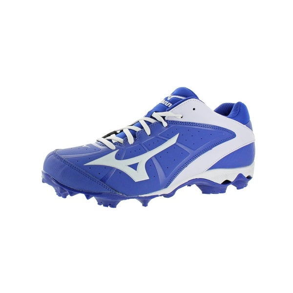 667c645f8e6 Shop Mizuno Womens 9-Spike ADV Finch Elite 2 Cleats Softball Molded ...