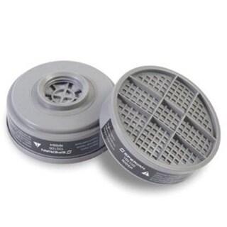 Sperian 106084 N95 Reusable Respirator Filter