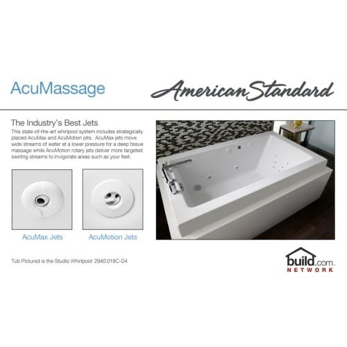 Tech Tub Standard