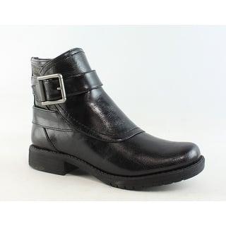 1e9d4b7d45d6 Buy Lifestride Women s Boots Online at Overstock