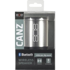 RCA Port Bluetooth Speakr