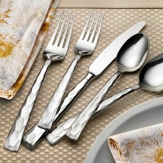 Link to Hampton Signature™ Carnival - 20 Piece Flatware Set, Service for 4 Similar Items in Flatware