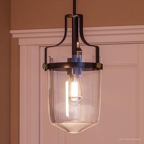 Luxury Colonial Hanging Pendant Light 17 H x 10 W with Coastal & Luxury Colonial Hanging Pendant Light 17