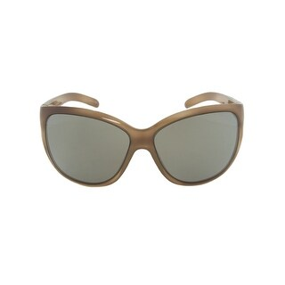 Porsche Design Design P8524 B Oval Sunglasses