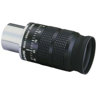 Meade Instruments Zoom Eyepiece - 8mm-24mm Eyepiece