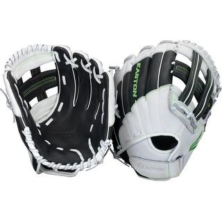 """Easton Synergy Elite Fastpitch Series 12"""" Softball Glove"""