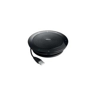 Jabra Speak 510 USB - Bluetooth Speakerphone