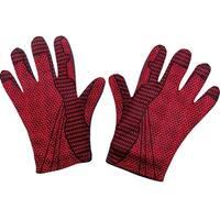 Kids The Amazing Spider-Man Gloves - child