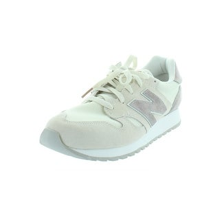 New Balance Womens Athletic Shoes Walking Low Top - 10 medium (b,m)