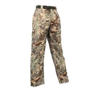 King's Camo Hunter Series Safari Desert Shadow Pants