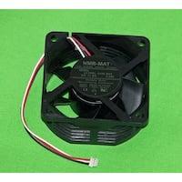 Epson Exhaust Fan: EMP-1700, EMP-1705, EMP-1707, EMP-1710, EMP-1715, EMP-1717