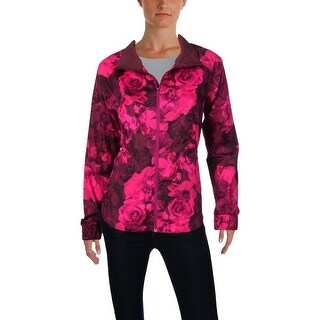 The North Face Womens Ractor Raincoat Fall Lightweight