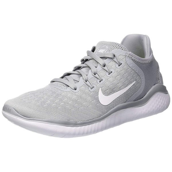 nike free shoes for women