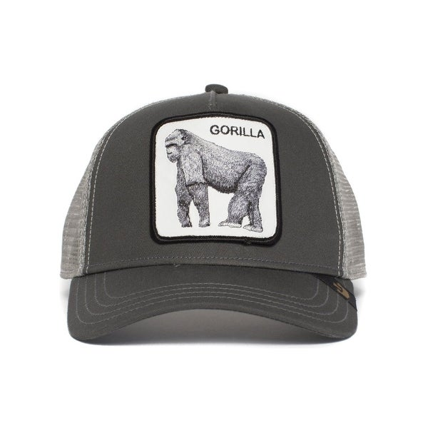 6a8943dd20cf5 Shop Goorin Bros. King of the Jungle Hat - Free Shipping On Orders ...