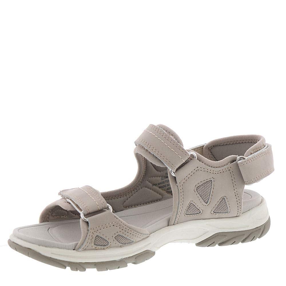 Buy Easy Spirit Women's Sandals Online