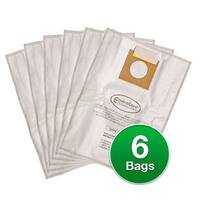 Replacement Vacuum Bag for Hoover U5472900 Vacuum Model (2-Pack)