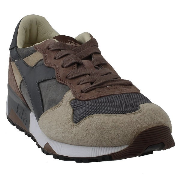 1804d28aab Shop Diadora Mens Trident 90 S Running Athletic Sneakers Shoes ...
