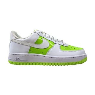 release date: 891e6 f26c0 Multi Nike Women s Shoes   Find Great Shoes Deals Shopping at Overstock