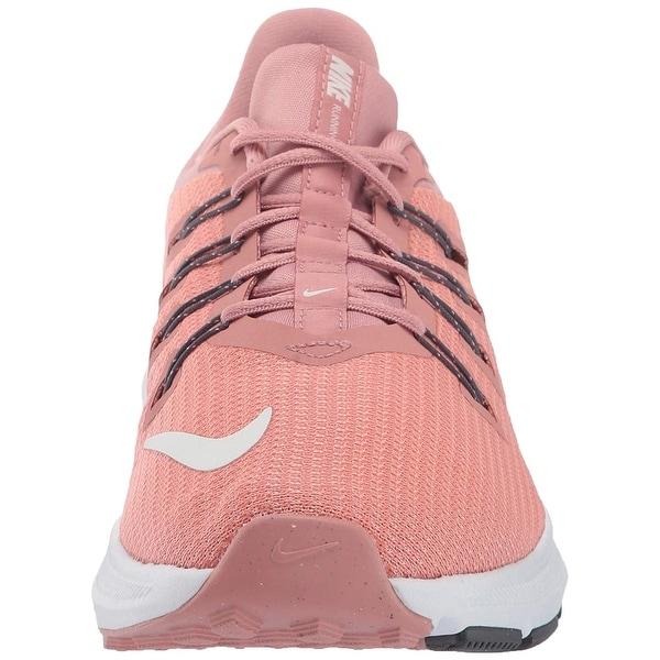 Shop Nike Women's Quest Running Shoes