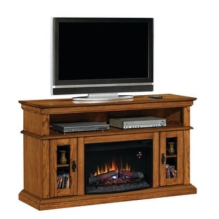 Classic Flame 26MM2209-O107 Brookfield Electric Fireplace