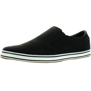 Arider Air-04 Mens Classic Low-Top Casual Comfort Slip On Sneaker Shoe