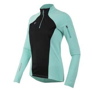 Pearl Izumi 2016/17 Women's Pursuit Wind Thermal Long Sleeve Run Top - 12221608