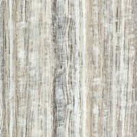 Brewster HZN43081 Radiance Black Stripe Texture Wallpaper - black stripe texture