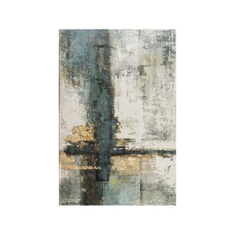Monoprice EVENT HORIZON ARTIST ENHANCED WALL ART 24inx36in