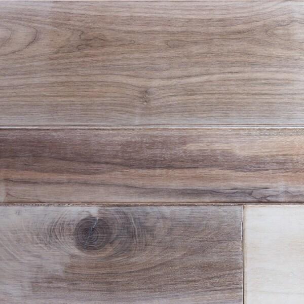 Shop Miseno Mflr Madeleine E Montreal Engineered Hardwood Flooring