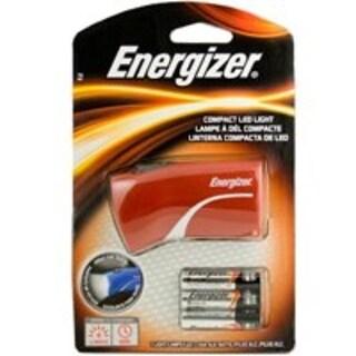 Energizer ENL33AE Led Pocket Flashlight