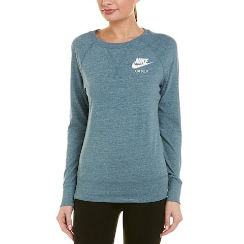 Nike Gym Vintage Sweatshirt